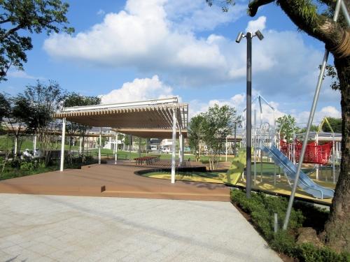 Kagodapark201907252