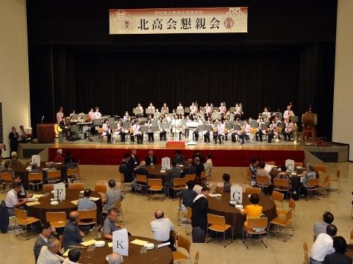 Kitako201209232