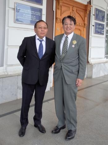 Mongolia201912_20190906203001