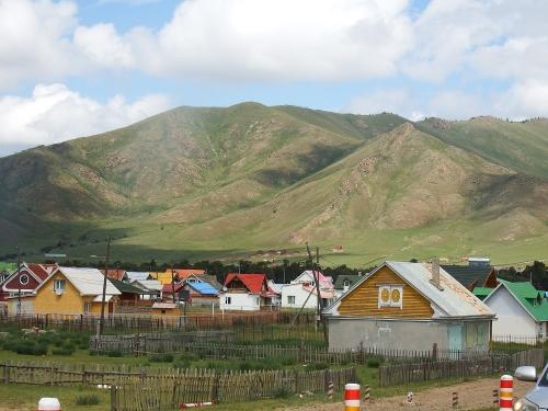 Mongolia201929
