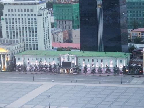 Mongolia201967
