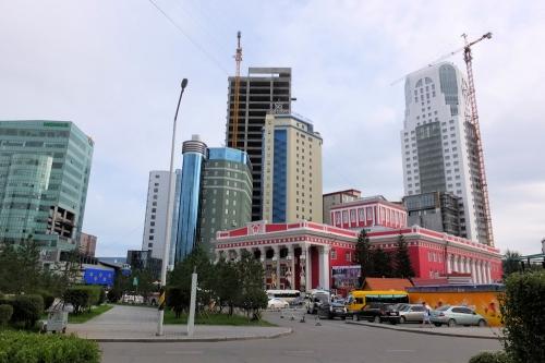 Mongolia201974