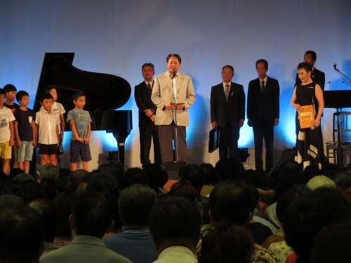 Natsuyama201910062