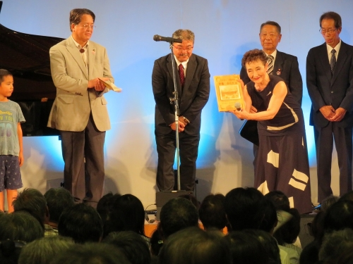 Natsuyama201910063