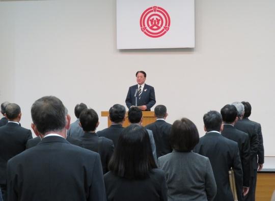 Okazakicity202003311