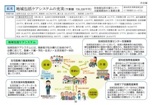 Okazakicitybudget2020021750