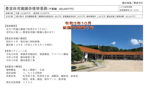 Okazakicitybudget2020021755