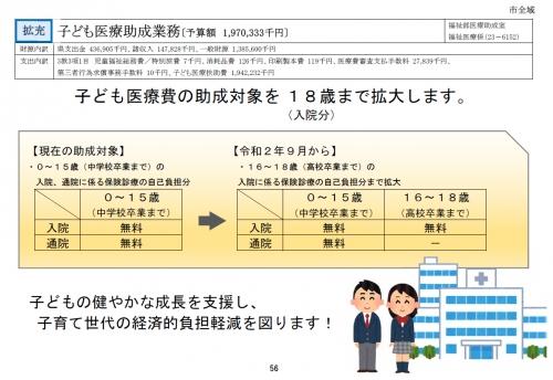 Okazakicitybudget2020021756