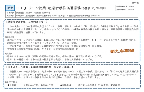 Okazakicitybudget2020021761