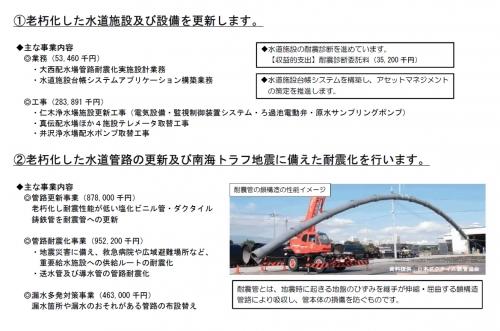 Okazakicitybudget2020021789