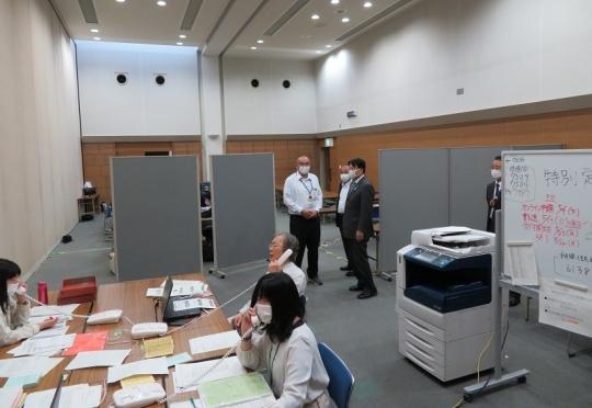 Okazakicityhall202005071