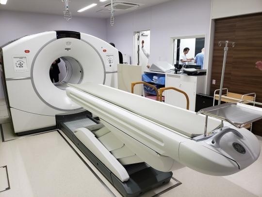 Okazakicityhospital202003192