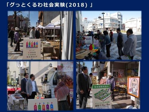 Okazakirotaryclub2019041019