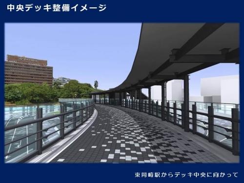 Okazakirotaryclub2019041026