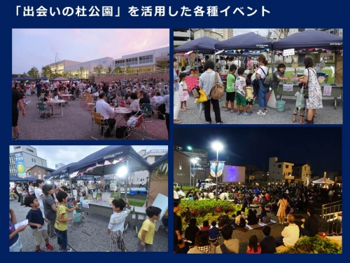 Okazakirotaryclub2019041045