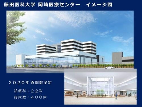 Okazakirotaryclub2019041046