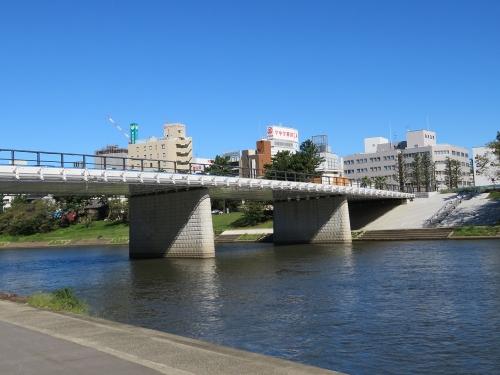 Otogawa201910131