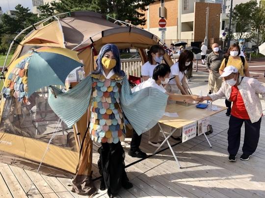 Otogawabiyori2020091911