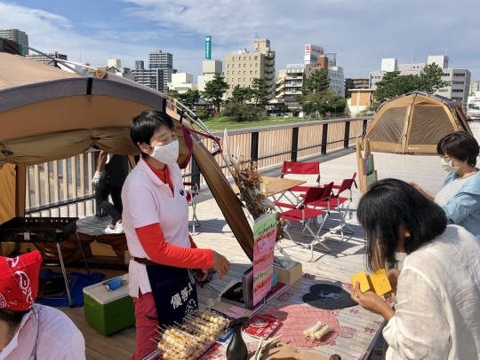 Otogawabiyori2020091914