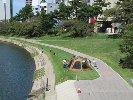 Otogawabiyori202009199
