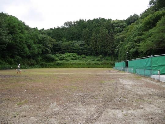 Ryuhoku202007046