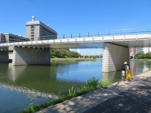 Sakuranoshirobashi201908132
