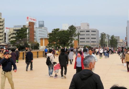 Sakuranoshirobashi202003224_20200405070501