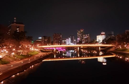Sakuranoshirobashi202003227city_20200405070601